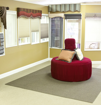 Praks praktical interiors ltd located in red deer and for Interior designs red deer